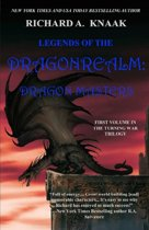 Legends of the Dragonrealm: Dragon Masters