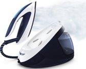 Philips PerfectCare Elite GC9620/20 - Stoomgenerator