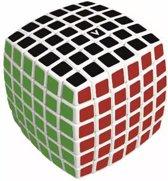 V-Cube 6 - Breinbreker