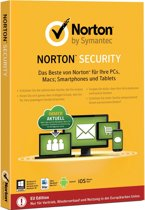 Symantec Norton Security 2.0