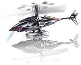 Silverlit Sky Blade Gyro - RC Helicopter