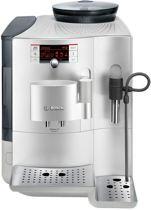 Bosch TES71221RW Espressomachine