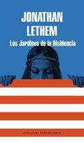 La disidencia ebook adobe epub jonathan lethem 9788439729006