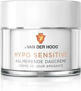 Dr. van der Hoog Hypo Sensitive  - 50 ml - Dagcrème