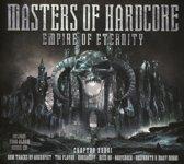 Masters Of Hardcore 36: Empire Of Eternity