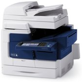 ColorQube 8900ASM\PagePack\Copy-Print-Scan\Color\30PPM\DADF\525 Sheet Tray