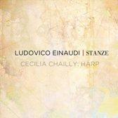 Ludovico Einaudi   Stanze