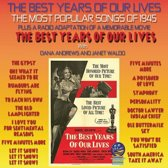 The Best Years of Our Lives: 1946
