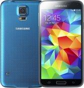 Samsung Galaxy S5 - Blauw