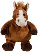 Warmies - Paard