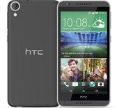 HTC Desire 820 - Grijs