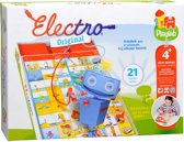 Playlab Electro Original - Educatief Spel