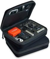 1 x GoPro Carrying Case Hoes, maat M