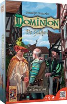 Dominion De Gilden - Kaartspel