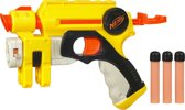 Nerf N-Strike Nite Finder EX - Blaster