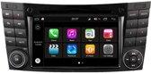 Eonon GA5167 Android DVD/GPS Systeem