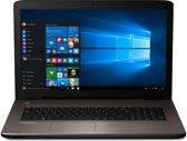MEDION AKOYA E7417 i3 laptop
