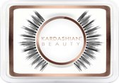 Kardashian Beauty Glimmer - Nepwimpers