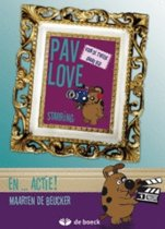 Pav-love: en... actie!