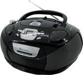 Soundmaster SCD 5850 MP3