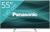Panasonic Viera TX-55CS620 - Led-tv - 55 inch - Full HD - Smart tv