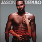 Jason Derulo   Tattoos