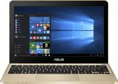 Asus L200HA-FD0071T - Laptop - 11.6 Inch