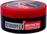 L'Oreal Paris Studio Line - Indestructible - Concentrated Extreme Glue - Haargel