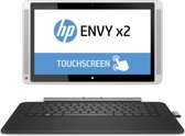 HP Envy 13 X2 13-j021nd - Hybride Laptop Tablet