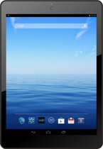 ST1017 7.85 inch Android tablet