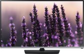 Samsung UE40H5030 - Led-tv - 40 inch - Full HD