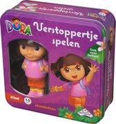 Dora Verstoppertje Spelen - Kinderspel