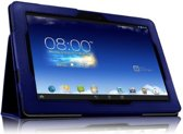 Asus Transformer Pad TF303 hoes donker blauw