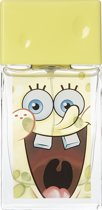 Spongebob for Kids – 50 ml – Eau de toilette