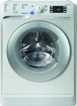 Indesit XWE81483X WSSS EU Wasmachine
