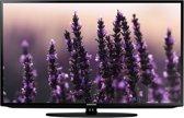 Samsung UE32H5303 - LED tv - Smart tv - Full HD