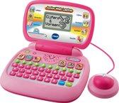 VTech Leercomputers - Junior Web Laptop - Roze