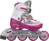 Inline Skates Junior Verstelbaar - 38-41