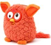 Furby Knuffel Phoenix - Rood 14 cm