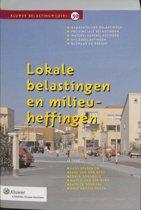 Lokale belastingen en milieuheffingen