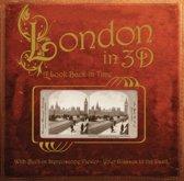 London in 3D