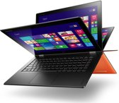 Lenovo Yoga 2 13-59439874 - Laptop Touch