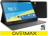 Overmax Qualcore 1030 4G tablet, 10.1