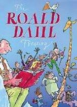 Roald Dahl Treasury, The