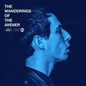 The Wanderings Of The Avener (Deluxe Edition)