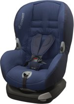 Maxi Cosi Priori XP Autostoel - Blue Night - 2014
