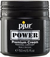 Pjur Power - 150 ml - Glijmiddel