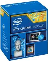 INTEL CPU Celeron G1840  2.8  2MB 1150Box