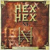 Hex Hex XL