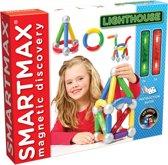 SmartMax Lichtset